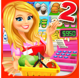 Best Apps Girls android/Iphone 2021