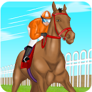 Best Horse Racing Games android 2021