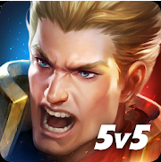 Best Tencent Games Android/iPhone 2020