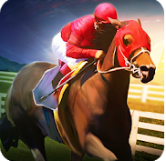 Horse Racing Games android 2021