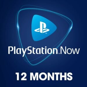 Best PS4 Apps 2020