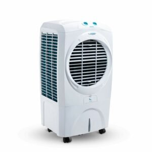 Best Air Coolers India 2021