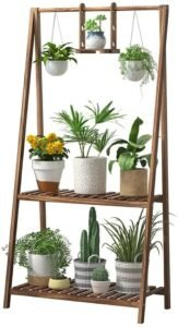 Best Hanging Plant Stands 2020
