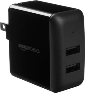 Best iPad Air Chargers 2021