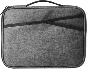 Best iPad Carrying Case 2020
