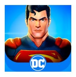 DC Games (Android/iPhone)