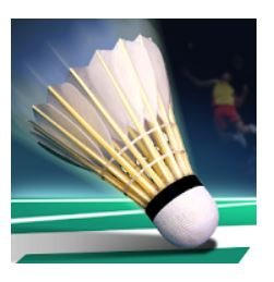 Badminton Games (Android/iPhone)