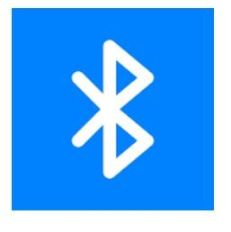 Bluetooth Apps (Android/IPhone)