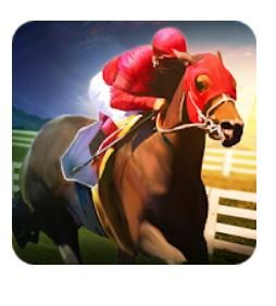 Horse Racing Games (Android/Iphone)