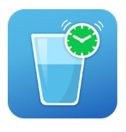 Water Reminder Apps (Android/IPhone)