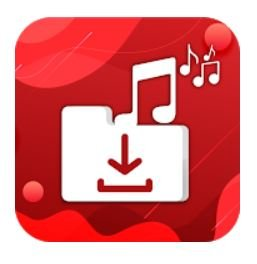 YouTube Downloader Apps (Android/IPhone)