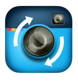 Instagram Repost Apps (Android/Iphone)