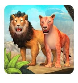 Animal Simulator Games (Android/iPhone)
