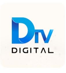 live Tv Apps (Android/iPhone)
