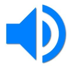 Ear Phone Volume Boosters Apps