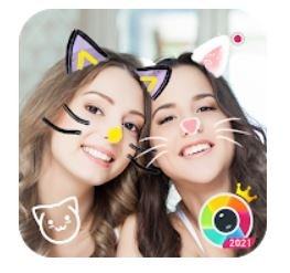 Snapchat Filters Apps (Android/IPhone)