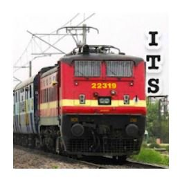 Railway Apps (Android/Iphone)