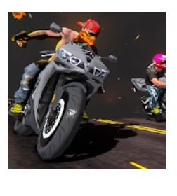 Bike Racing Games (Android/iPhone)