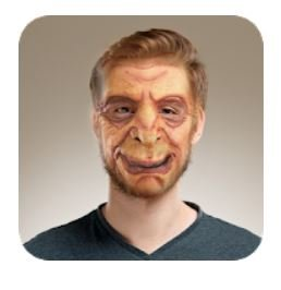 Face Filters Apps