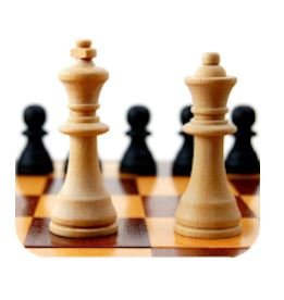 Chess Games (Android/iPhone)