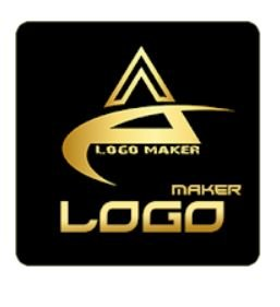 logo Maker Apps (android/iPhone)