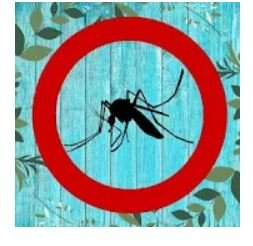 Anti Mosquito Apps (Android/IPhone)