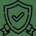 24/7 WordPress Security Service