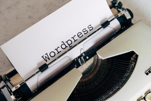 Wordpress webinar solutions