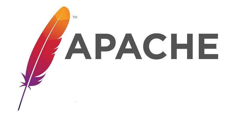 What Is The Apache Server?