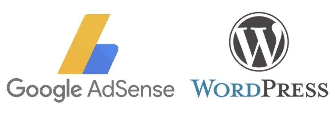 Simple Guide To Add Google Adsense to WordPress