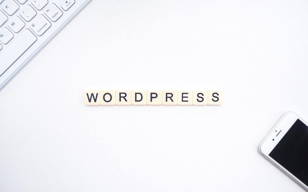 Simple Guide: How To Find WordPress Login Url?