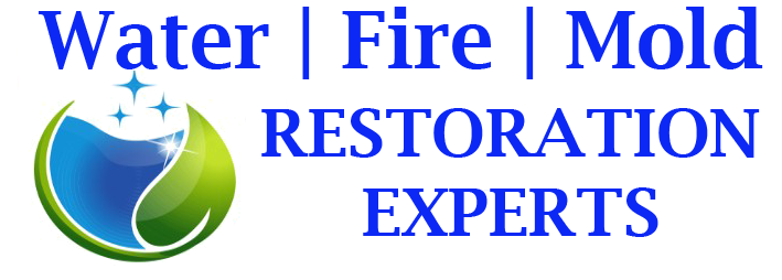 Water | Fire | Mold Damage Restoration Cleanup