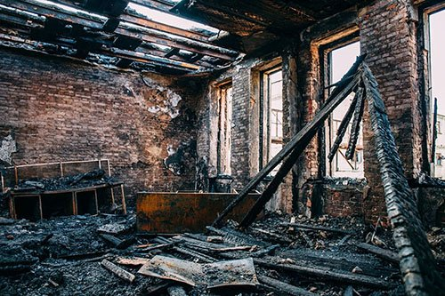 fire-damage-cleanup