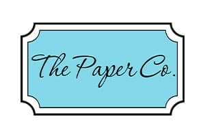 The Paper Co