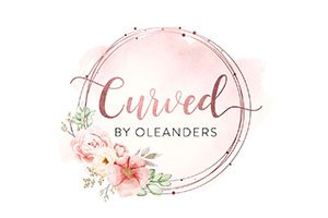 Curved by Oleander's
