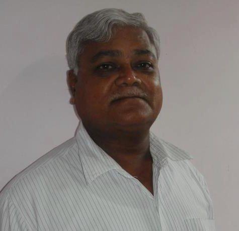 Photo of Ganesh