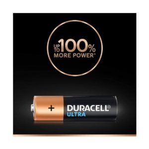 duracell-battery-ultra-power-soluble-aaa-pcs-of-1