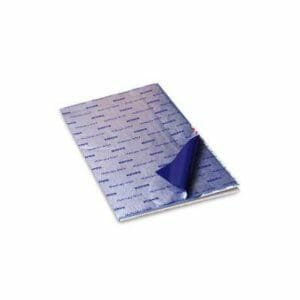 Carbon Paper   KORES   For Pen and Pencil  