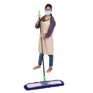 Acrylic Mop