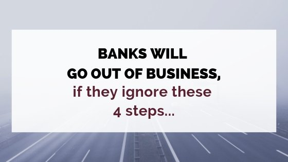 Banks_going_out_of_business_ways_to_address