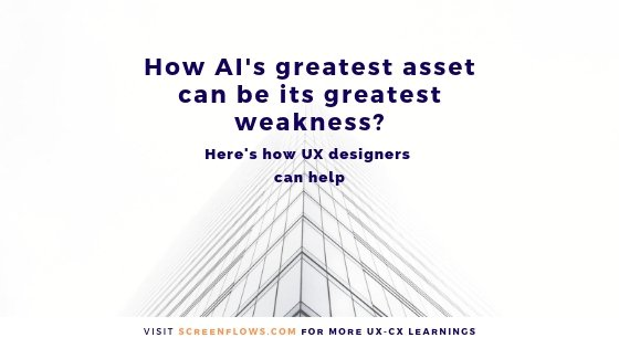 AI's_Greatest_asset_can_be_its_greatest_weakness