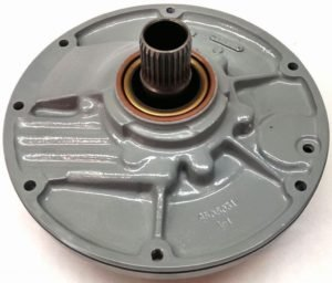 1994-2002 46RE 47RE A518 PUMP ASSEMBLY LOCK-UP REMANUFACTURED